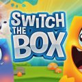 Switch the Box