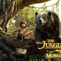 The Jungle Book Mowglis Run