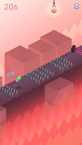 The Pit для Android